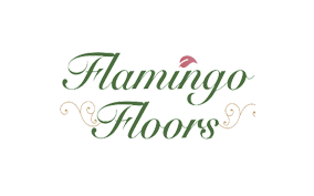 FLAMINGO FLOORS